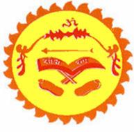 nrctt-logo